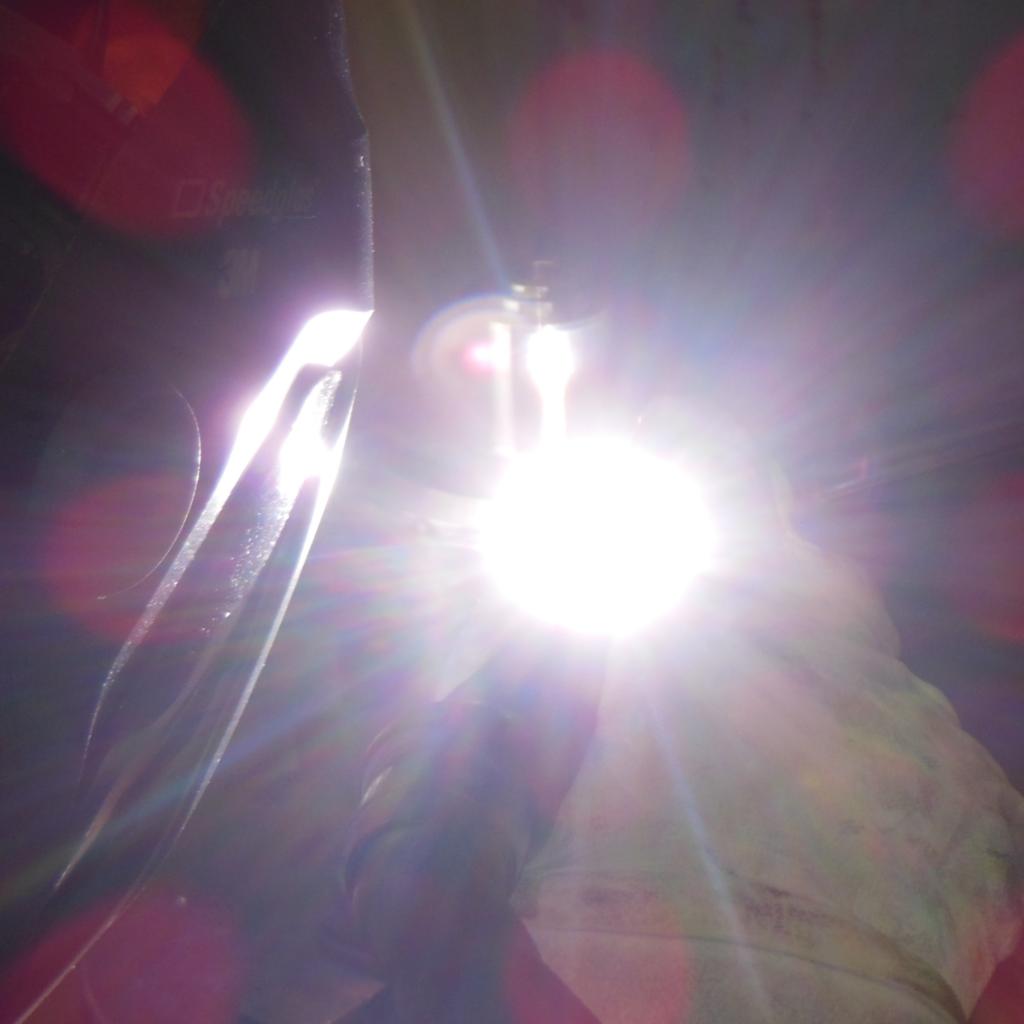 Faisst Armaturen Wig Schweißen Wolfram-Inertgas-Verfahren Edelstahl Bearbeitung